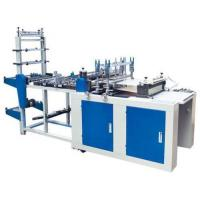 Wholesale Courier bag,Zip-lock bag making machine from china suppliers