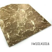 Buy cheap Stone Pattern Loose Lay Vinyl Tiles from wholesalers