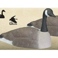 Wholesale Canada Goose Decoy from china suppliers