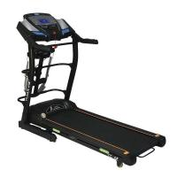 Wholesale Treadmill from china suppliers