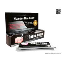 Numbing cream for tattoo removal popular numbing cream for Does numbing cream work for tattoos