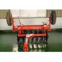 Buy cheap TAHZM series of Brazil disc harrow from wholesalers