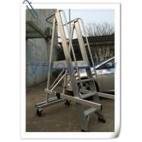 Safety Step Ladders Popular Safety Step Ladders
