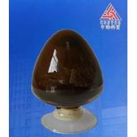 Wholesale Creosote Oil from china suppliers