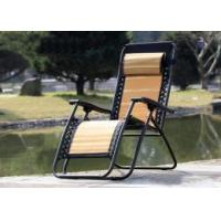 Foldable Chairs For Sale Popular Foldable Chairs For Sale
