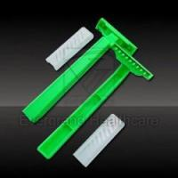 Buy cheap Surgical Doubleblade Razor from wholesalers