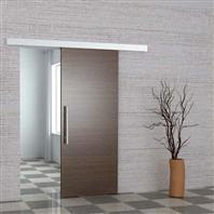 Buy cheap aluminum frame glass door parts from wholesalers