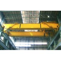 Wholesale China Overhead Crane from china suppliers
