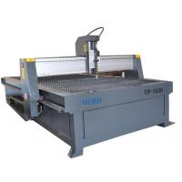 Wholesale Plasma Cutting Machine OP-1530 from china suppliers