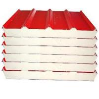 Wholesale HeatInsulation Wall Sandwich Panel from china suppliers