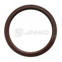 Wholesale Rubber oil seals from china suppliers