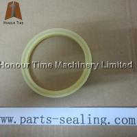 Wholesale 707-99-27600 hydraulic cylinder repair seal kits, PC60-6 arm seal kit from china suppliers