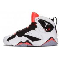 Wholesale Authentic Air Jordan 7 GS Hot Lava from china suppliers