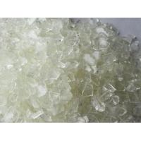Wholesale Polyester-Alkyd Resin from china suppliers