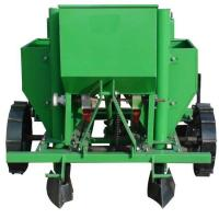 Wholesale Potato Planter from china suppliers