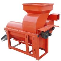 Wholesale Corn Thresher from china suppliers