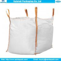 Wholesale 90X90X90 BUILDERS BAG Ton Bag from china suppliers