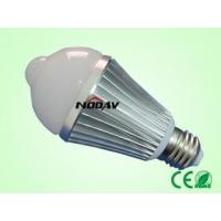 Wholesale LED infrared sensor lights PRBL0106 from china suppliers
