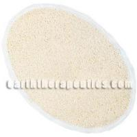 Wholesale BODY CARE 7103 Loofah Bath Pad from china suppliers