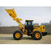 Wholesale CS908 CS956 Wheel Loader from china suppliers