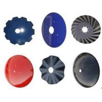 Wholesale Disc Blade from china suppliers
