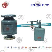 Buy cheap GA44H lever type safety valve product