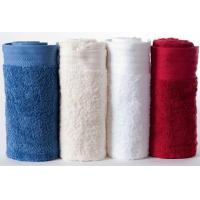 Buy cheap Towel Cotton Terry Hand Towel from wholesalers