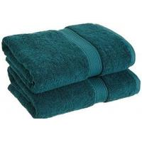 Buy cheap Towel Bath Towel with Dobby Border from wholesalers