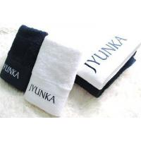 Buy cheap Towel Hotel Cotton Towel with Embroidery from wholesalers