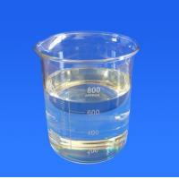 Wholesale Calcium carbonate dispersant from china suppliers