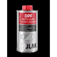 Diesel products Diesel Particulate Filter Cleaner