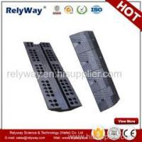Buy cheap CE Standard Cable Protector Bump product