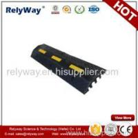 Wholesale Durable Cable Protector Bump from china suppliers