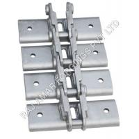 Wholesale Forged Chain from china suppliers