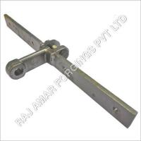 Wholesale Forged Chain Link With Flights from china suppliers