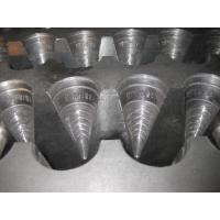 Buy cheap EGGTRAYMOULD horn carving mould from wholesalers
