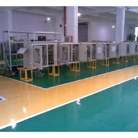 Wholesale Strong Acid and Alkali Resistant Floor from china suppliers