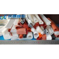 China Silicone products on sale