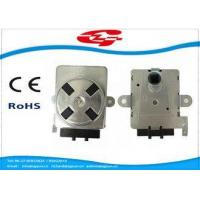 Buy cheap Water Resistance Synchron Electric Motors 1 Phase With CW / CCW Rotation from wholesalers