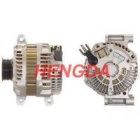 Wholesale Mitsubishi Series LESTER:11173 from china suppliers