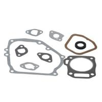 Wholesale Gasket Kit GX160 from china suppliers