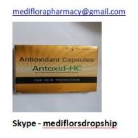 Wholesale Antoxid HC Medicine from china suppliers
