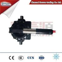 Wholesale manual operation Water pump from china suppliers