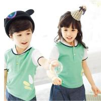 Wholesale OEM Kids Dress Design School Uniform with Picture for Kindergarten from china suppliers