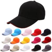 Wholesale Cheaper Polyester Dri Fit Fitted 6 Panel Twll Embroidery Baseball Cap from china suppliers