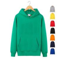 Buy cheap Lightweith Cotton Summer Design Screen Printed Mens Hoodies from wholesalers