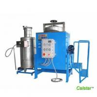 Buy cheap Aerospace Coatings Solvent Recovery Equipment product