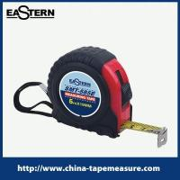 Wholesale Pocket Measuring Tape from china suppliers