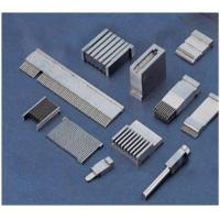 Wholesale Machining PUNCH&DIE from china suppliers