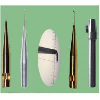 Wholesale Machining CROCHET HOOK from china suppliers